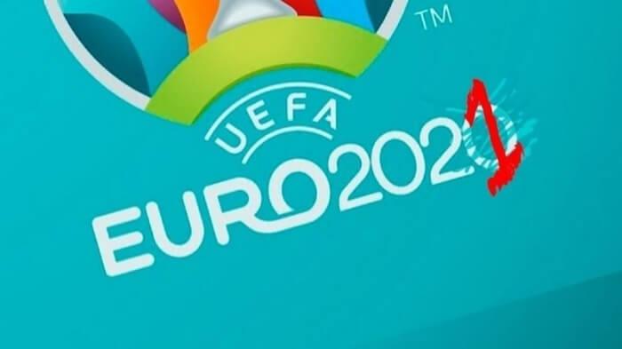 Euro 2021 gồm các đội nào tham dự?