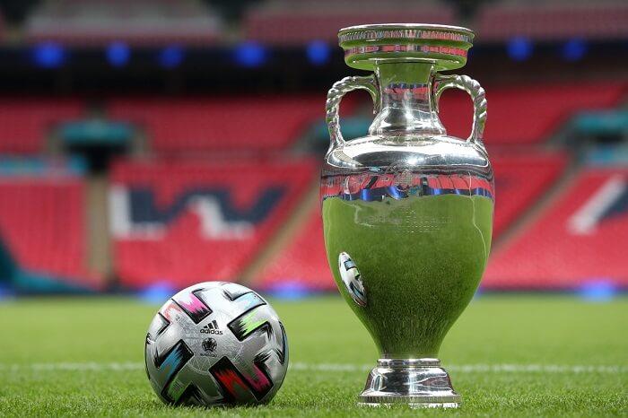 Giải bóng đá Euro là gì?